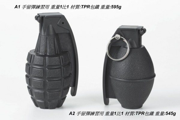 BM01Mk2-BM02M26-600x400