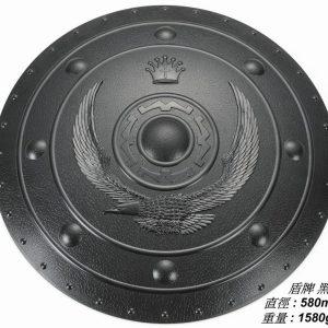 E-500BE-600x600